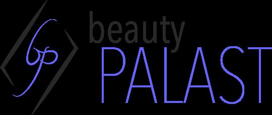 beautyPALAST.ch