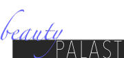 beautyPALAST.ch