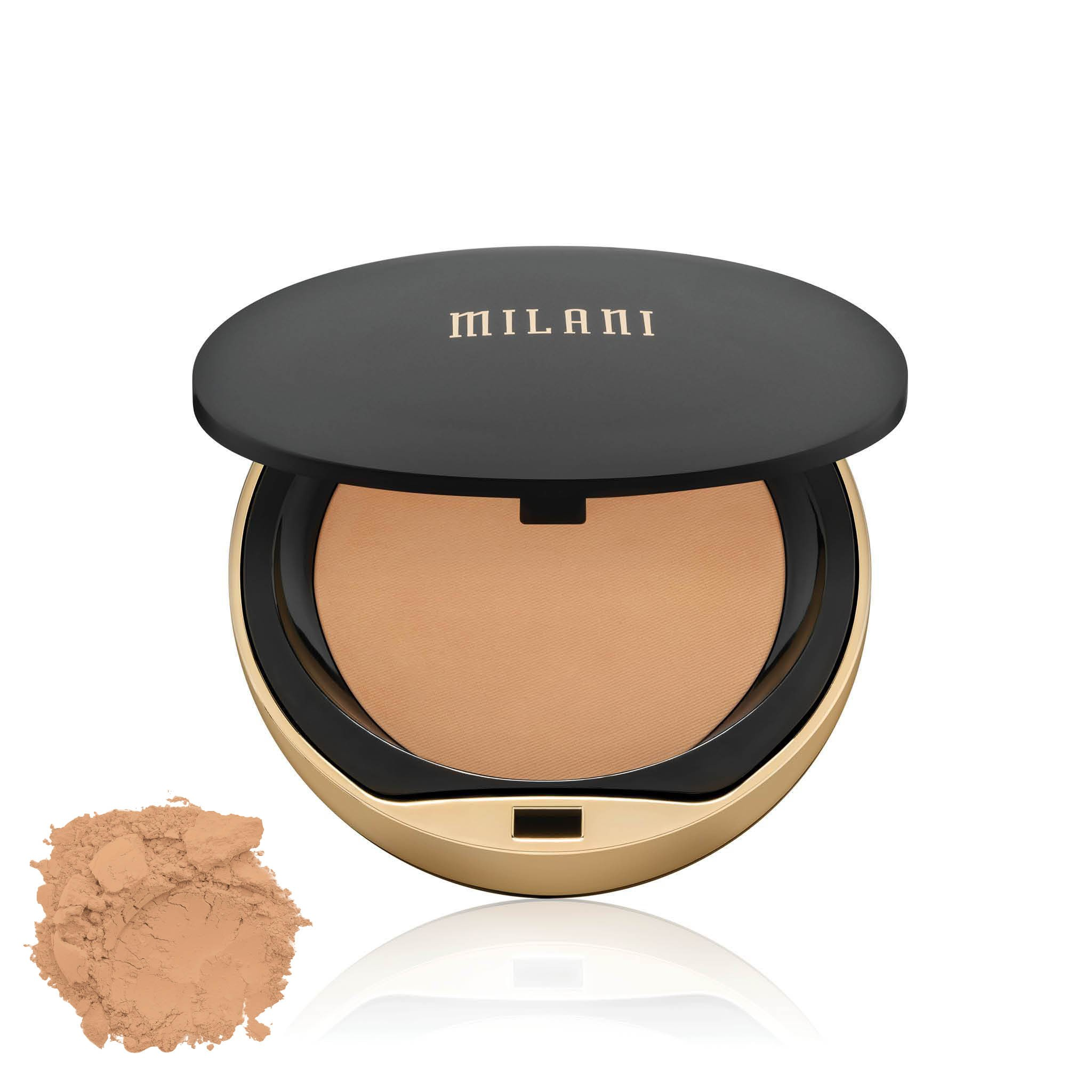 Puder - Conceal + Perfect Shine-Proof Powder