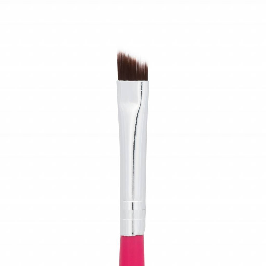 Augenbrauen-Pinsel - Eyebrow Brush
