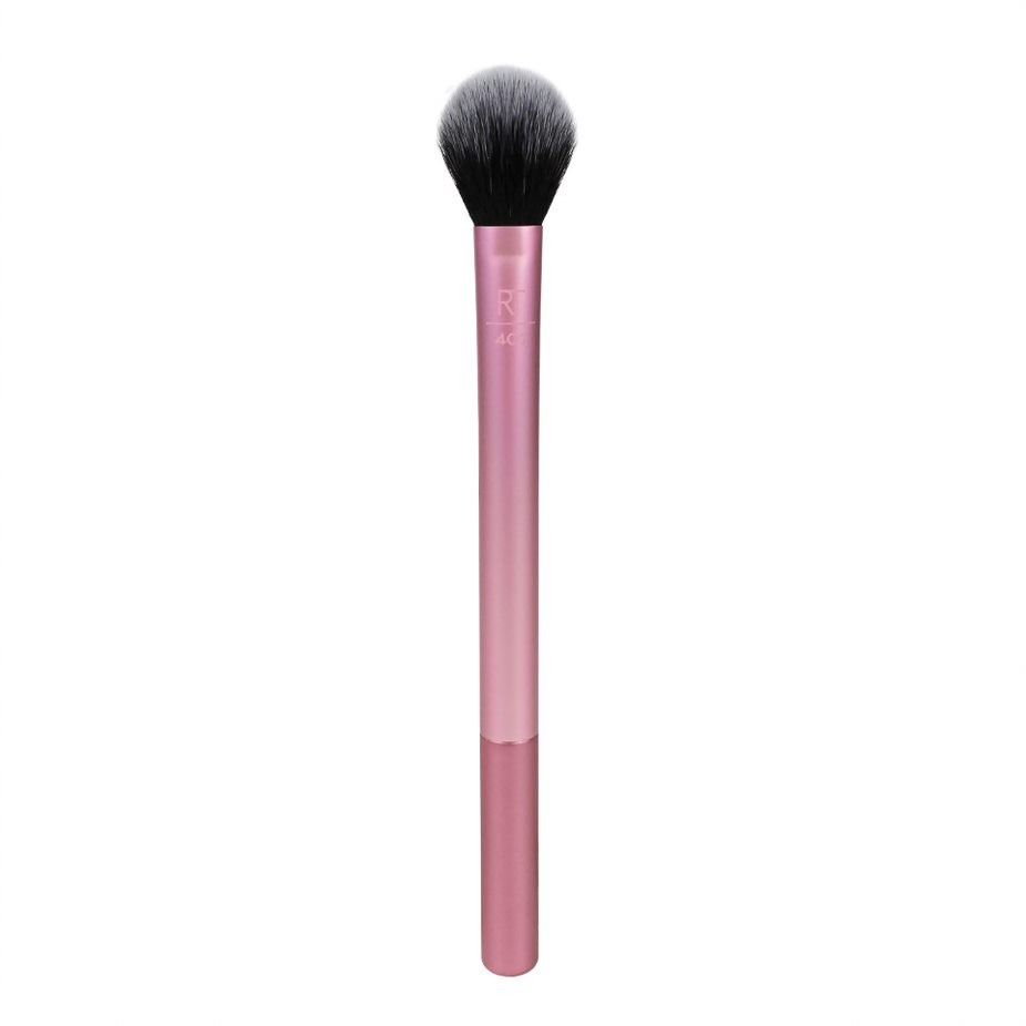 Setting-Pinsel - Setting Brush