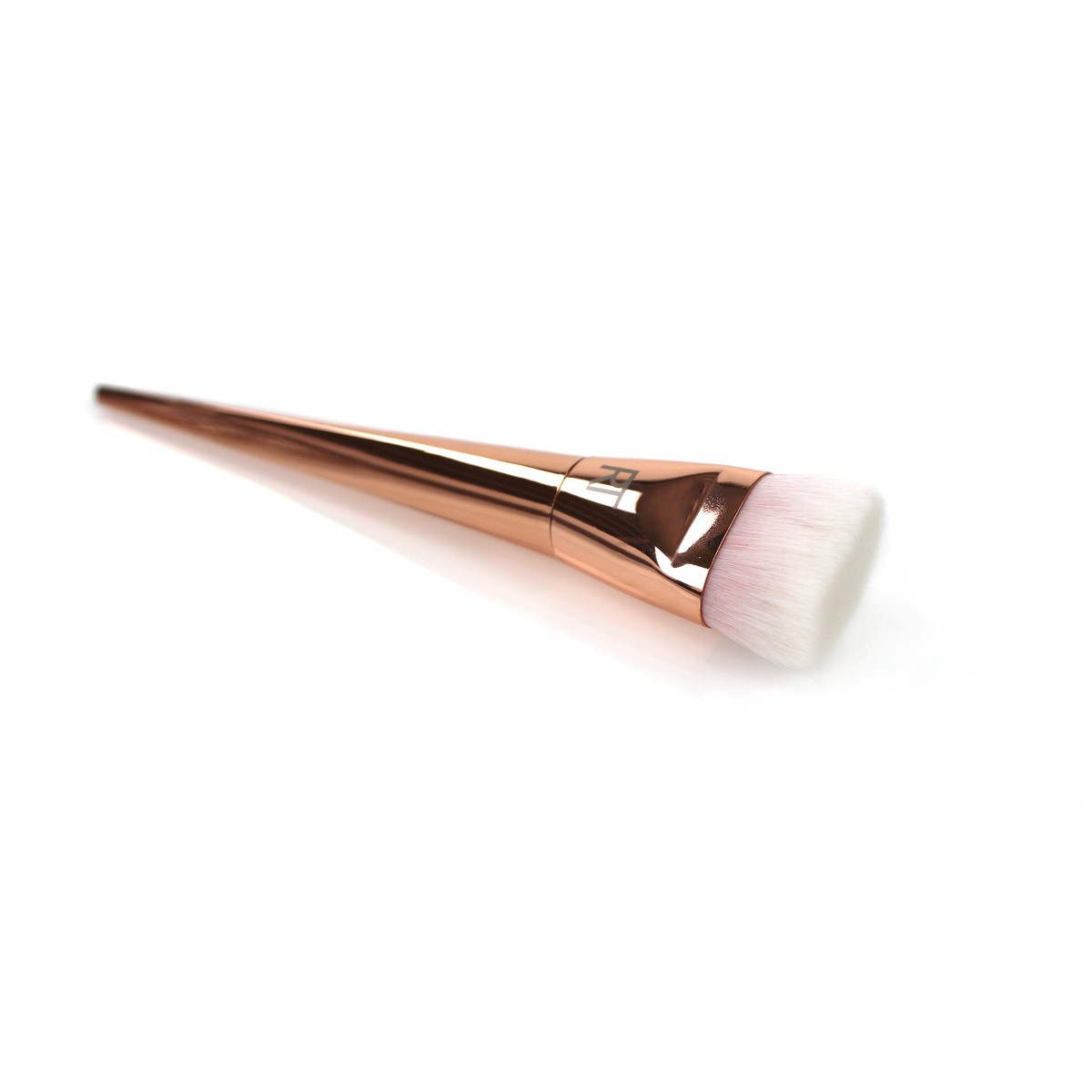 Flacher Contour-Pinsel - Bold Metals Collection - 301 Flat Contour