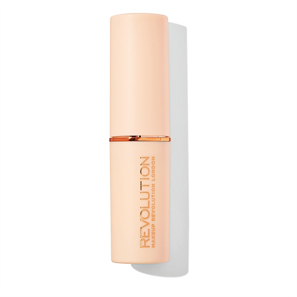 Fond de Teint - Fast Base Stick Foundation