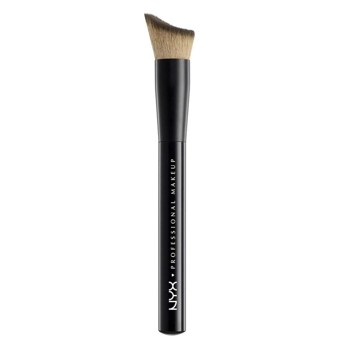 Foundation-Pinsel - Total Control Drop Foundation Brush