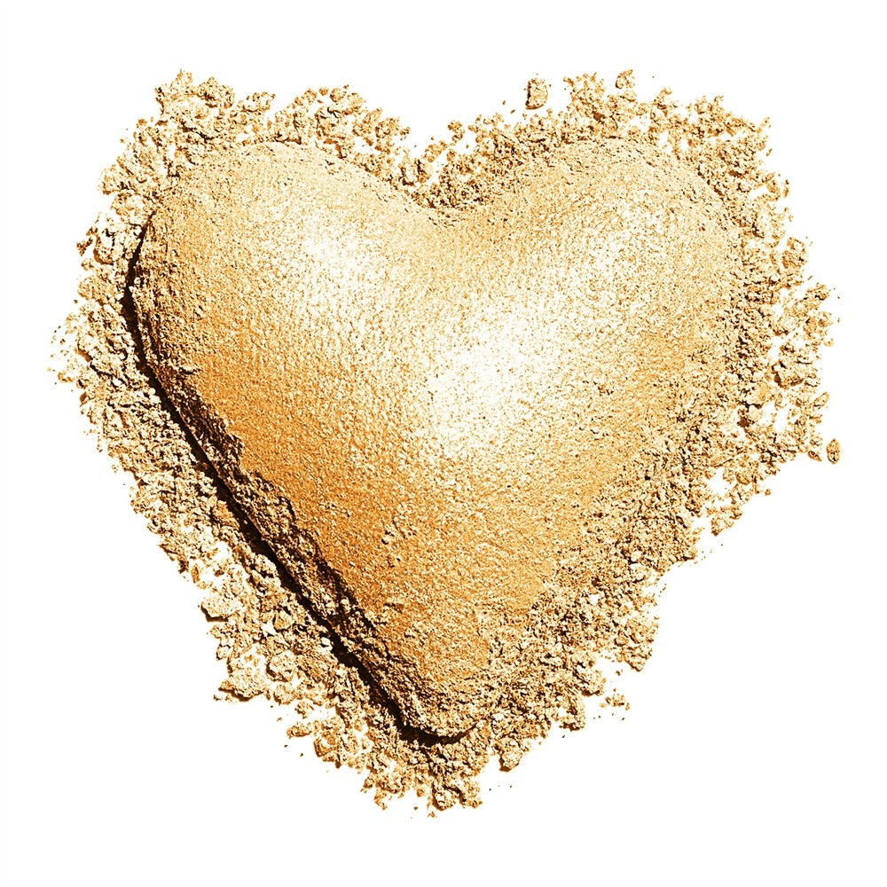 Glow Hearts - Triple Baked Highlighter