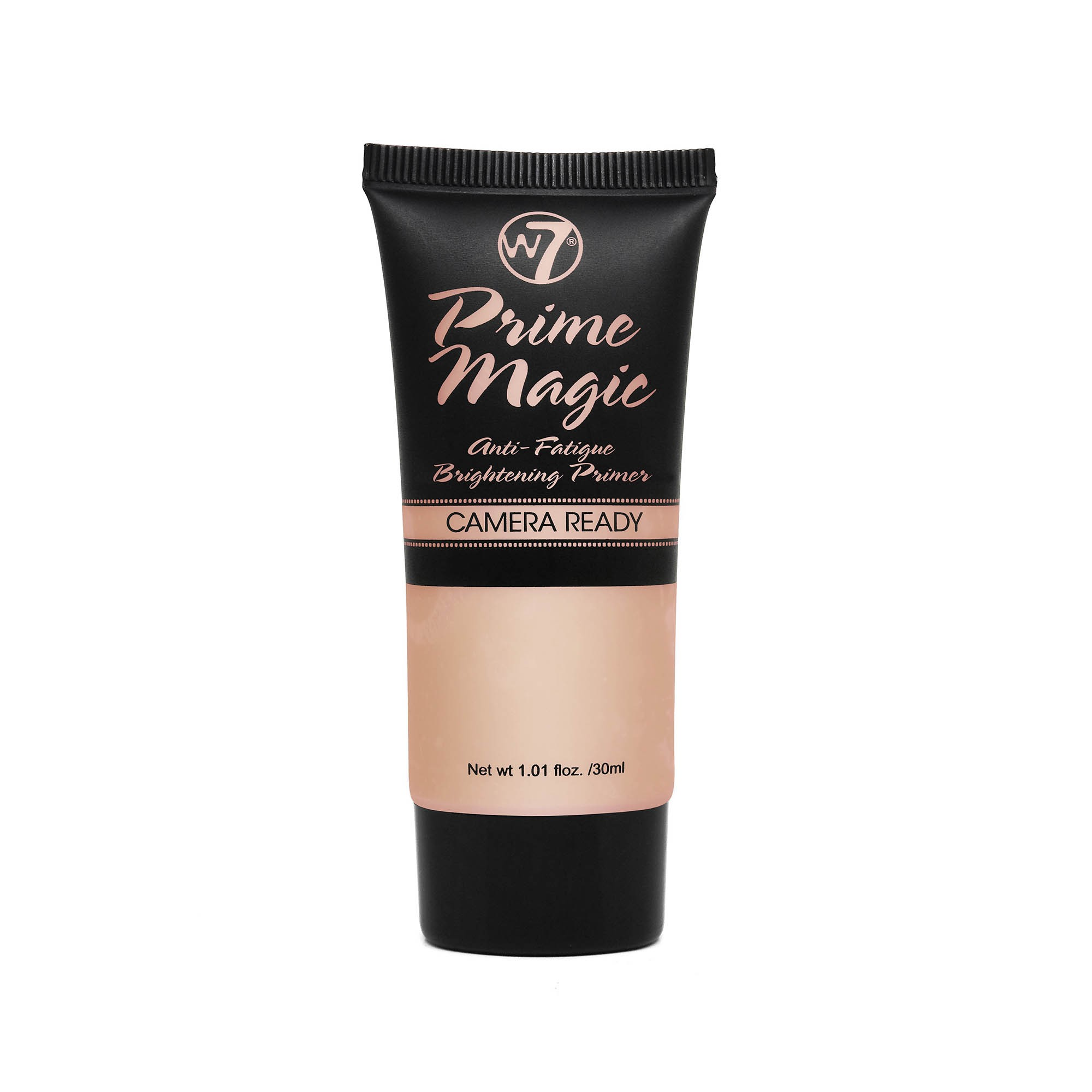 Gesichtsprimer - Prime Magic Anti-Fatigue Primer