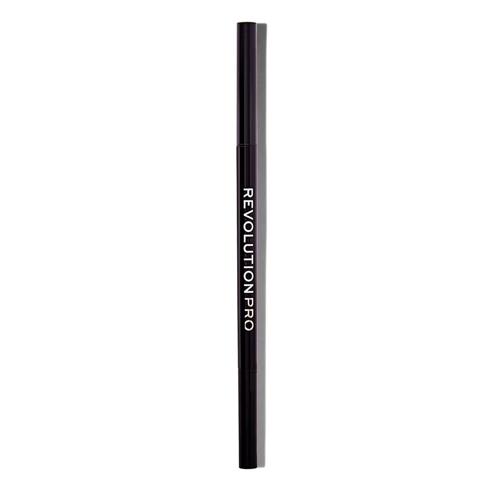 Augenbrauen-Stift - Microblading Effect Precision Eyebrow Pencil