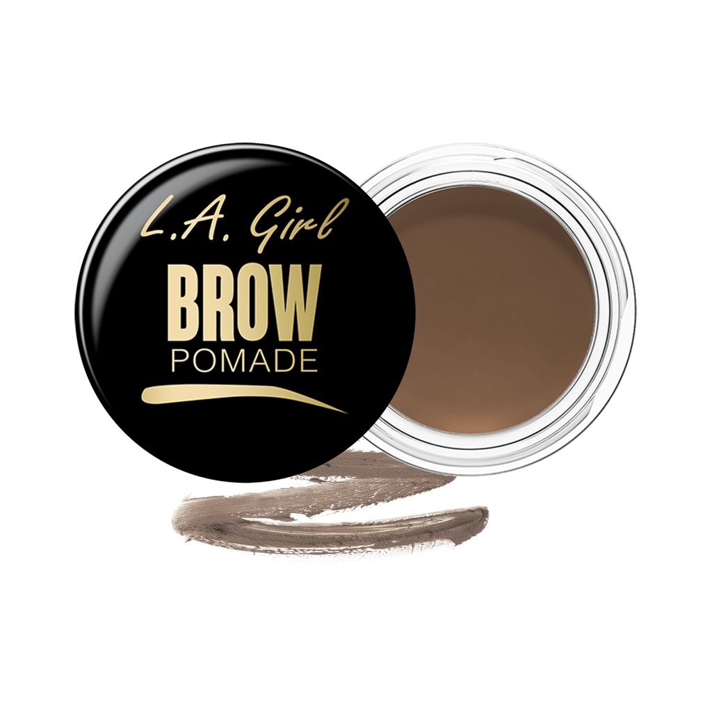 Augenbrauen-Pomade - Brow Pomade