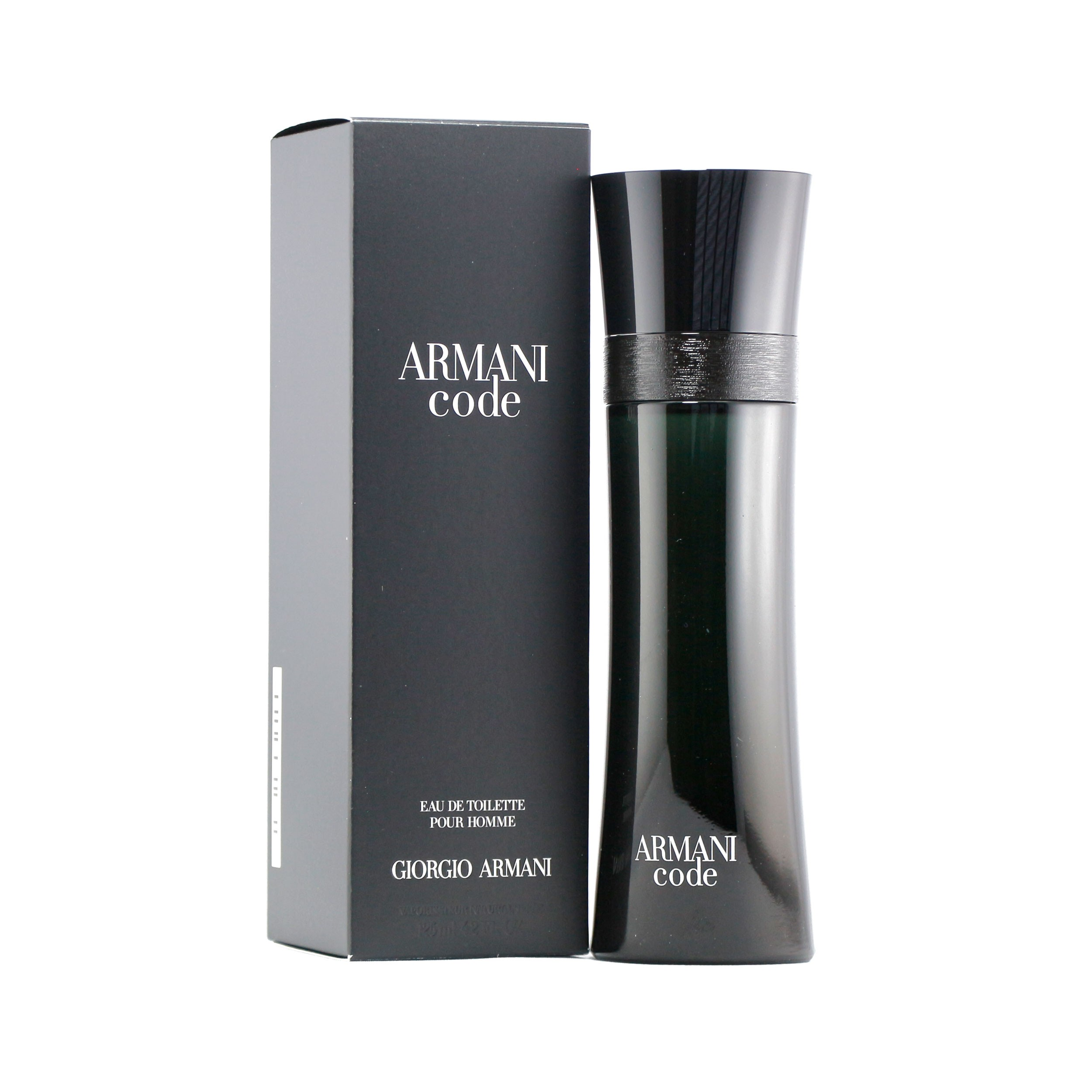 Giorgio Armani Armani Code Eau De Toilette Spray Beautypalastch
