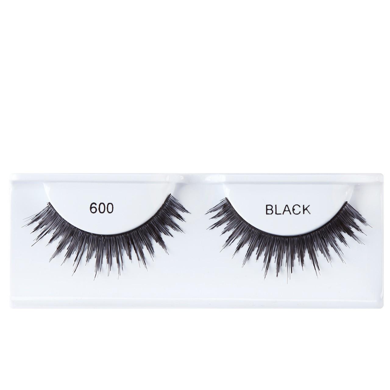 1c684fce1b0 Cala False Eyelashes - Premium Natural Glamour Lashes #600 ...