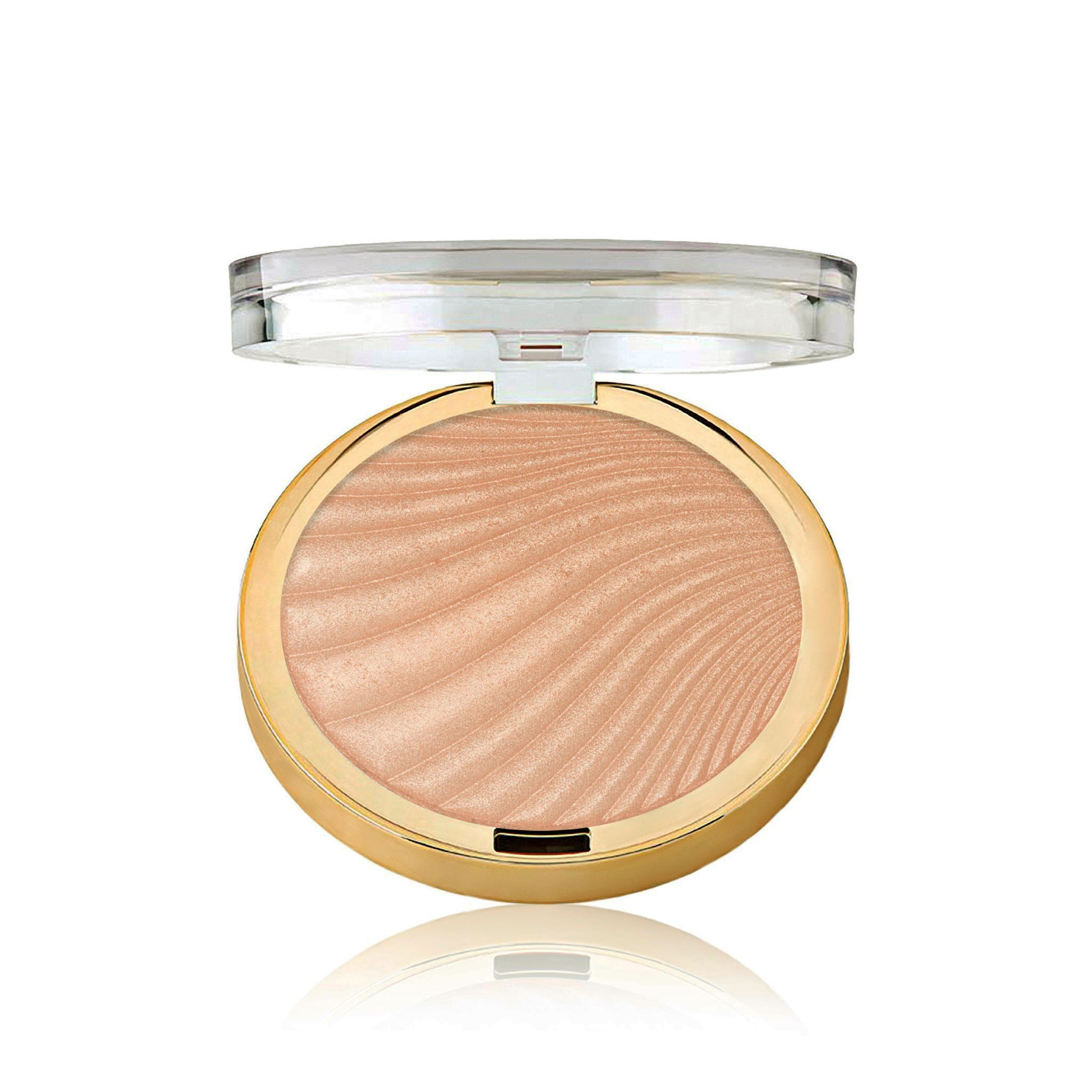 Highlighter - Strobelight Instant Glow Powder