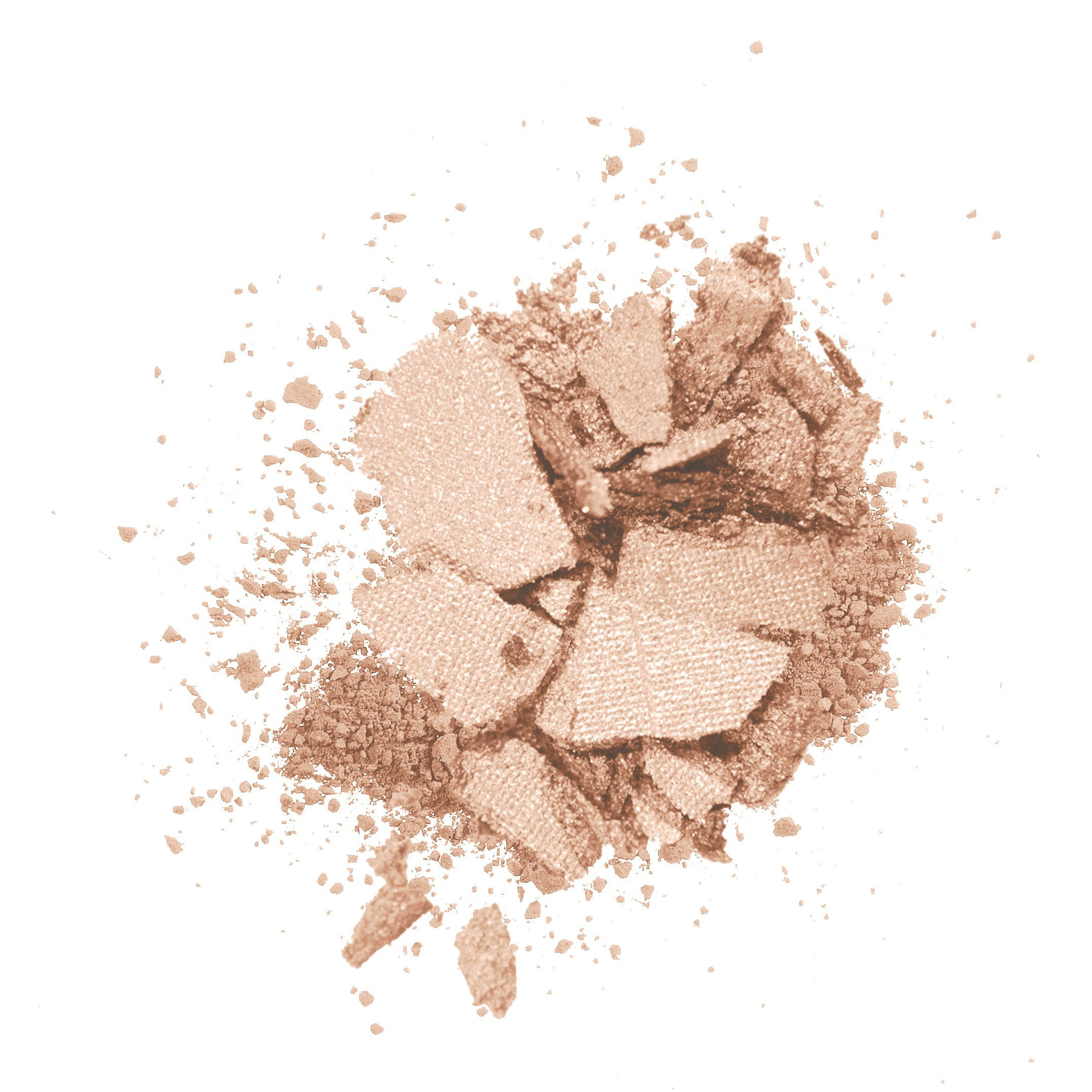 ColorIcon Bronzer