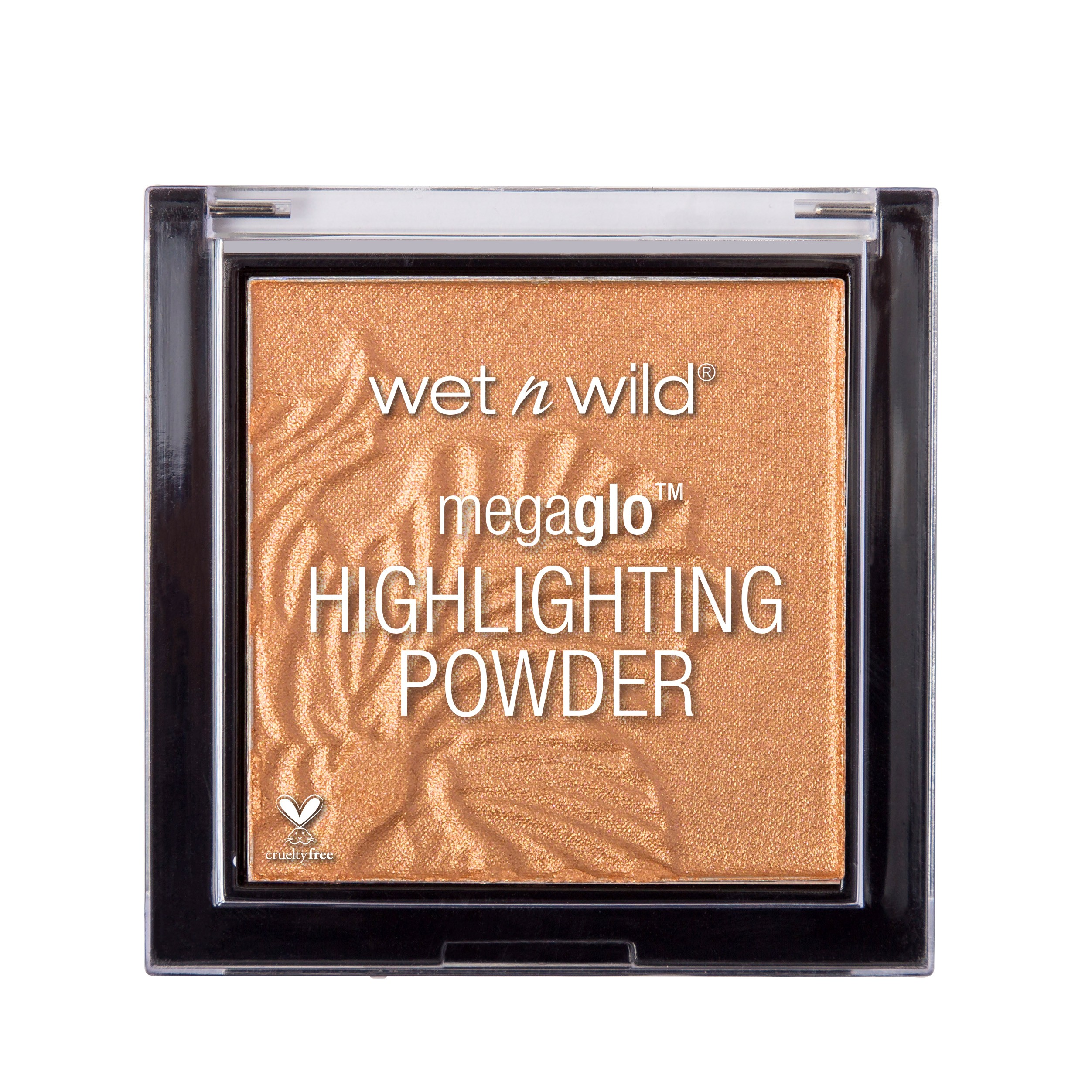 Enlumineur - MegaGlo Highlighting Powder