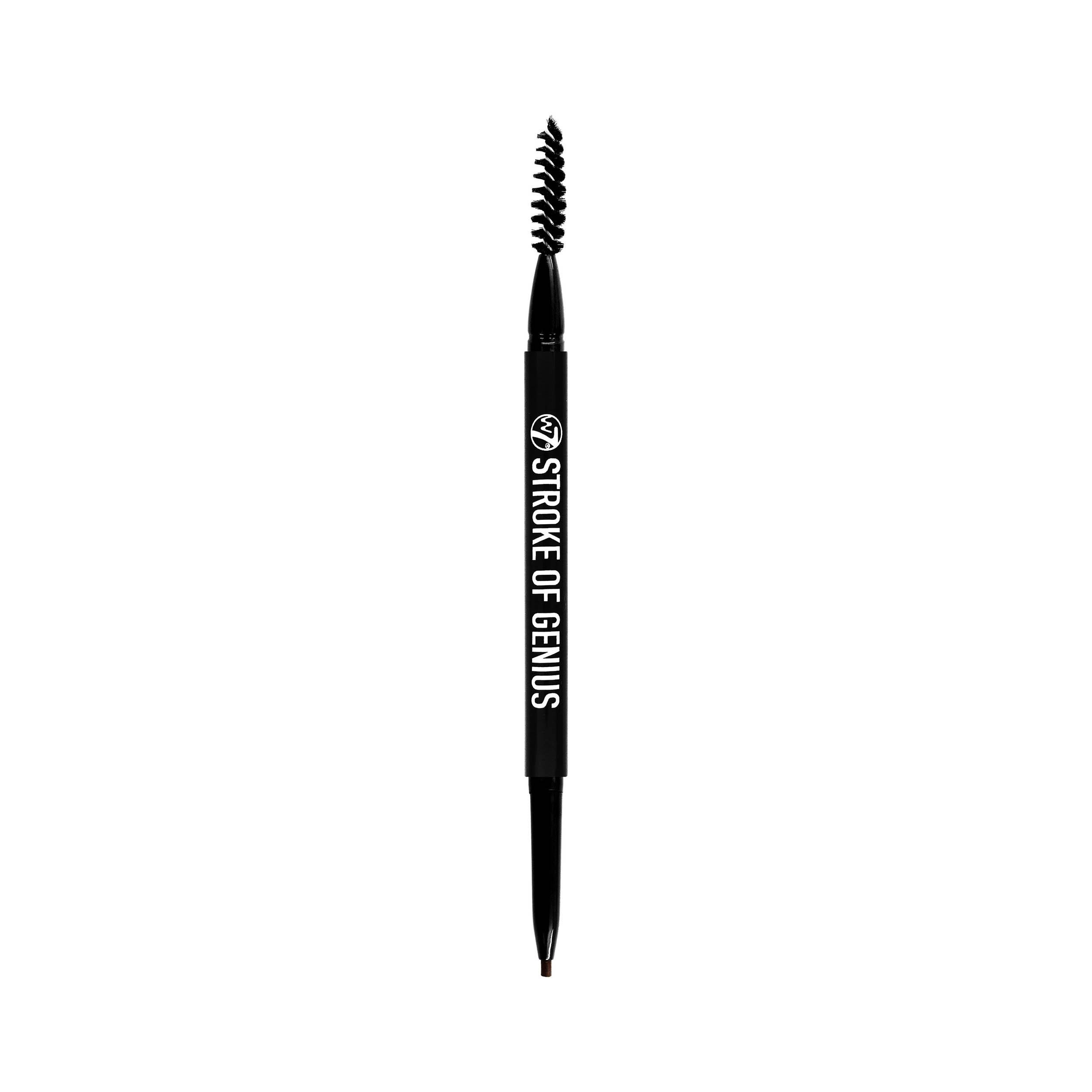 Augenbrauen-Stift - Stroke Of Genius Microblade Eyebrow Pencil