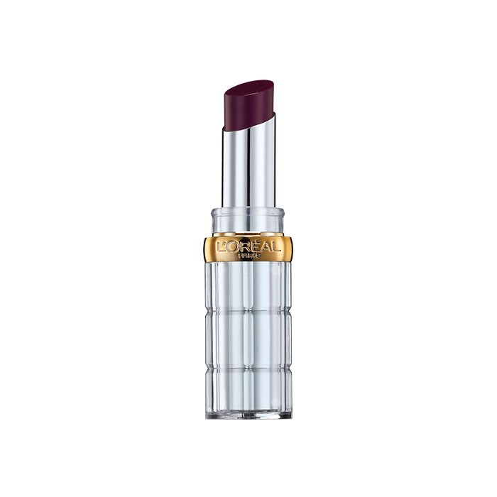 Lippenstift - Color Riche Shine