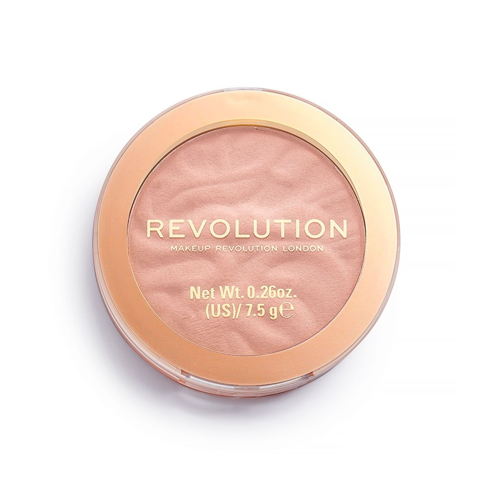 Rouge - Blush Reloaded