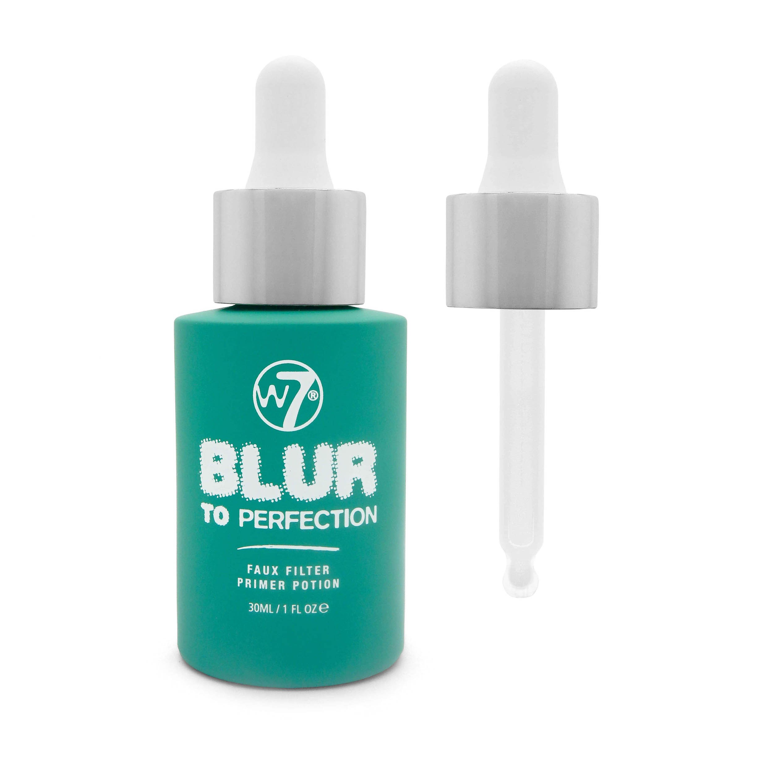 Gesichtsprimer - Blur To Perfection Faux Filter Primer Potion