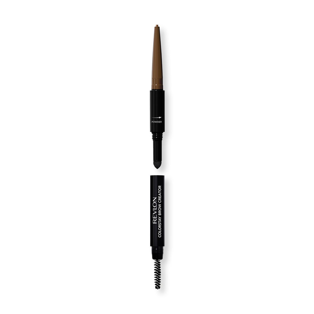 Eyebrow Pencil - ColorStay Brow Creator