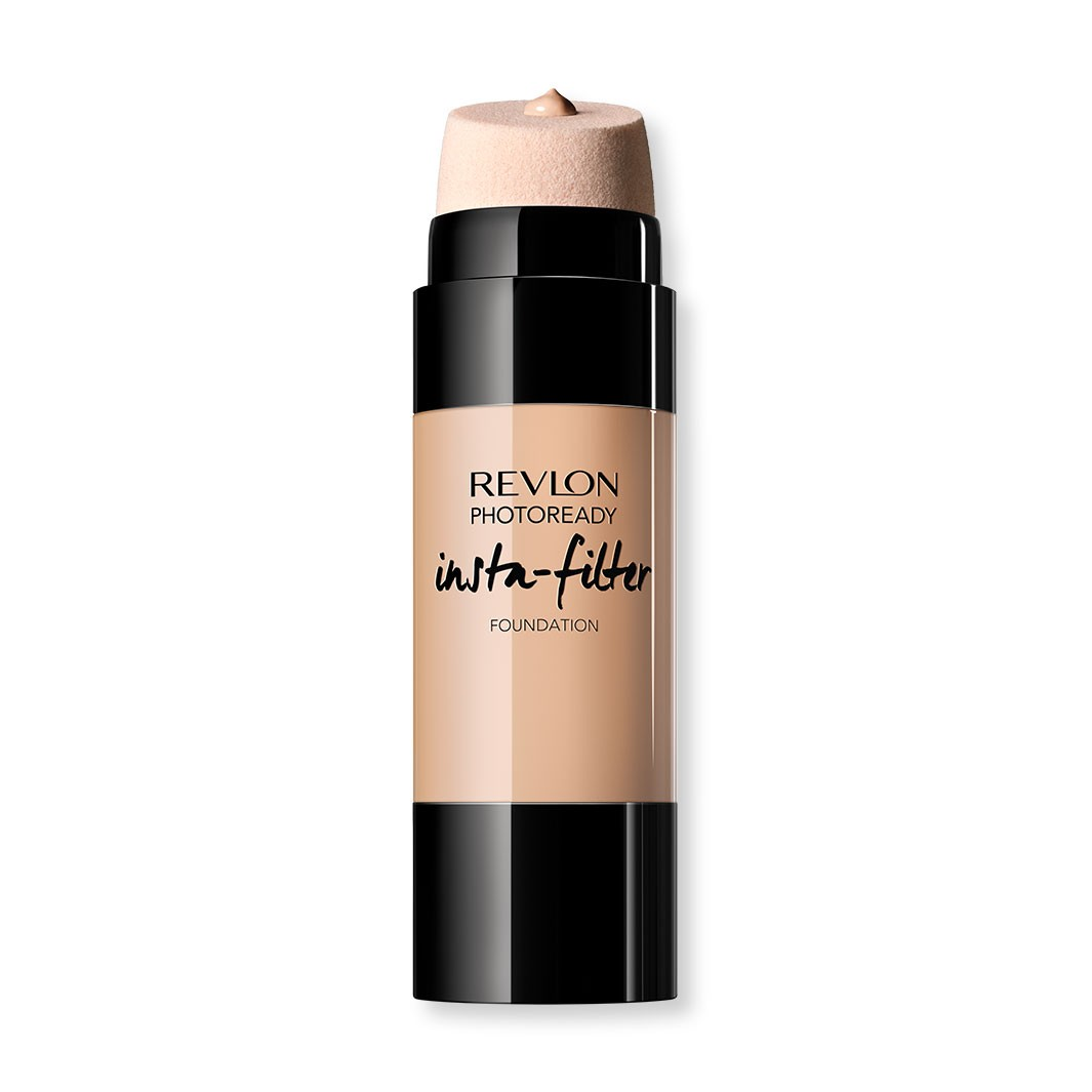 PhotoReady Insta-Filter Foundation