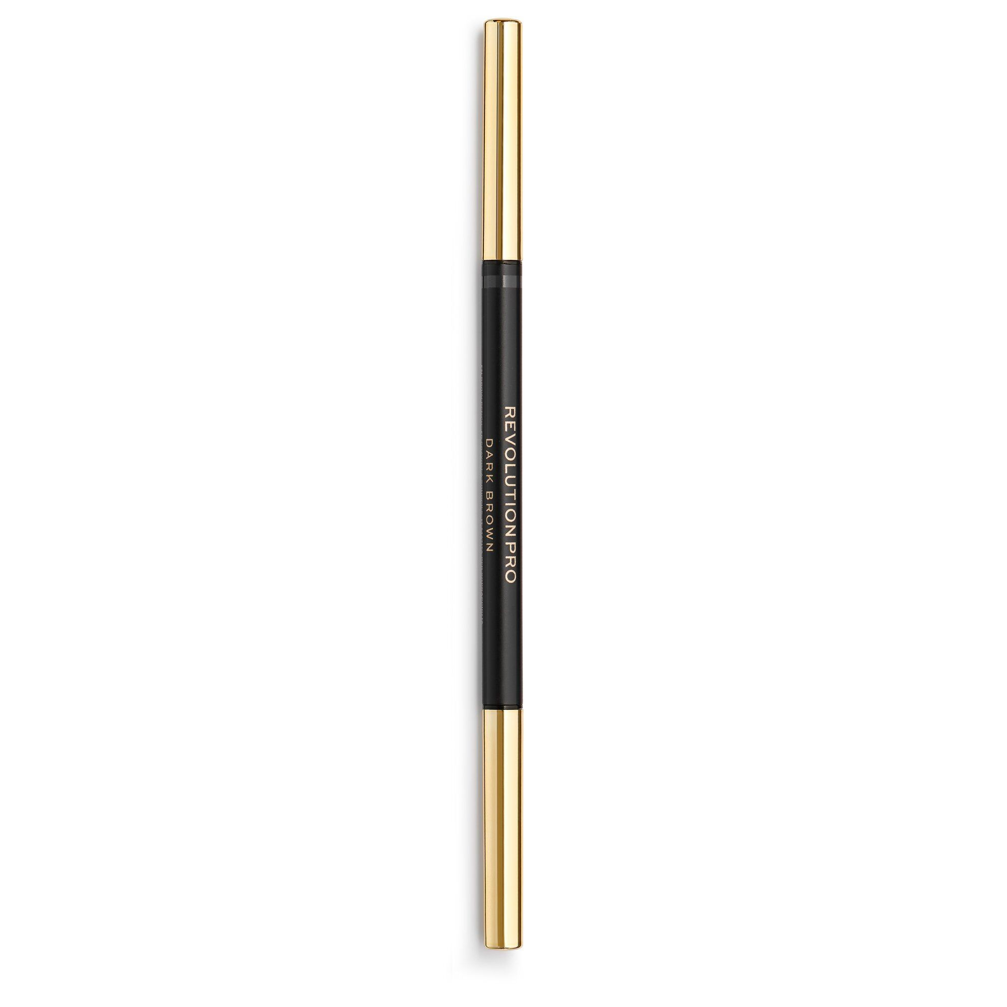 Augenbrauen-Stift - Define & Fill Micro Brow Pencil