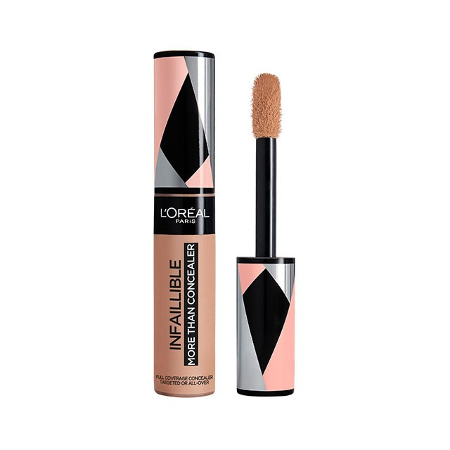 Infaillible - More Than Concealer