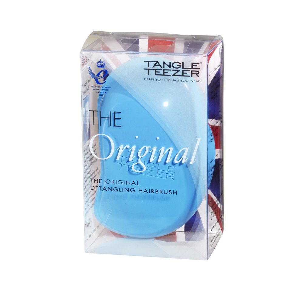 Haarbürste - Tangle Teezer The Original