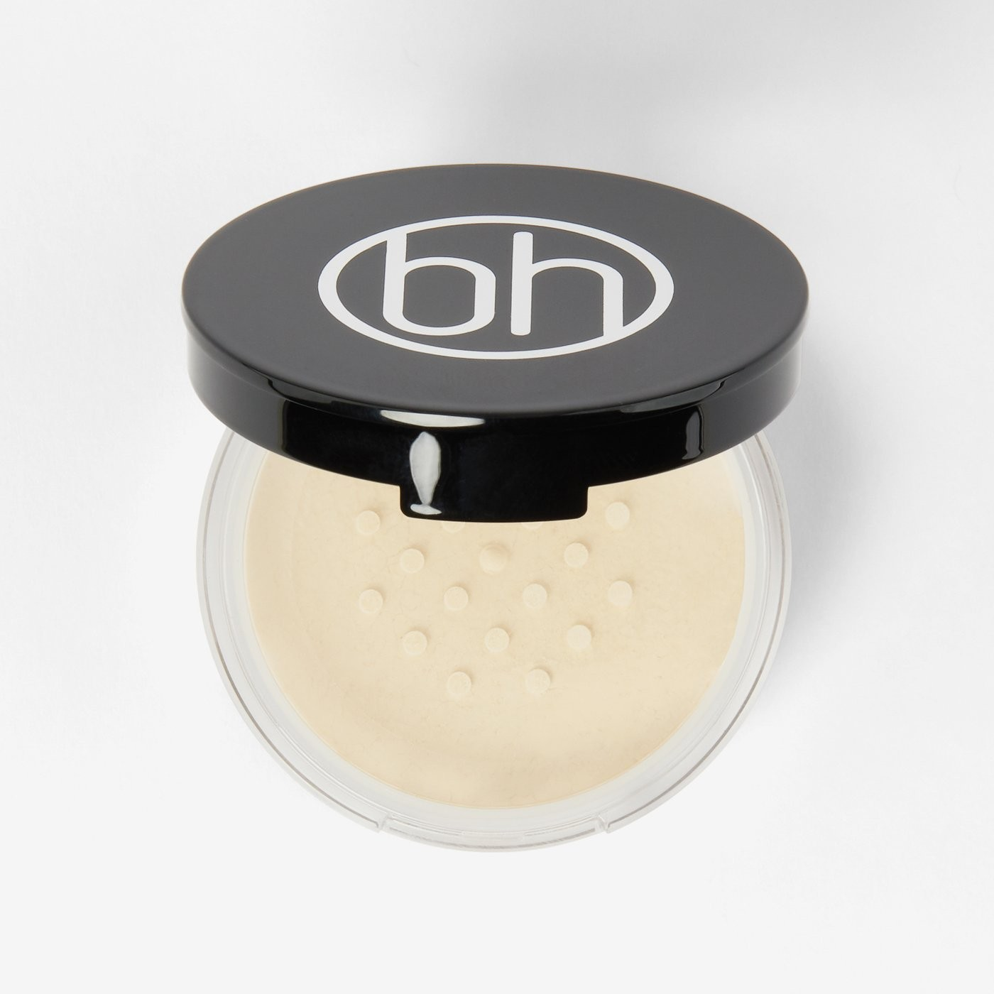 Puder - Under Eye Brightening Powder