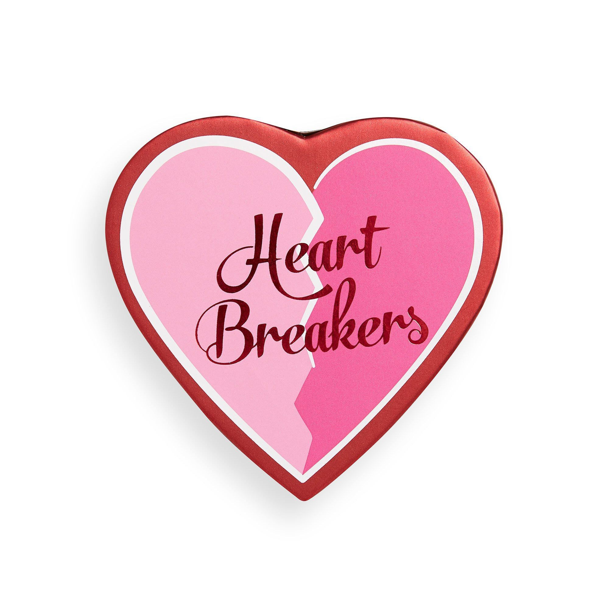 Heartbreakers Blush