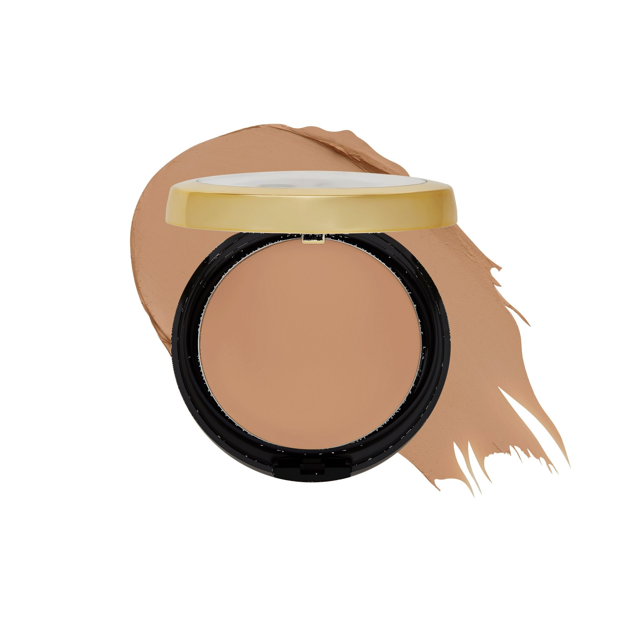 Foundation - Conceal + Perfect Smooth Finish Cream To Powder Foundation
