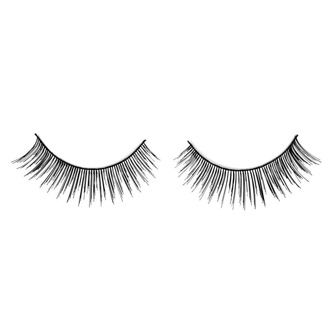 Falsche Wimpern - Natural Lash Kit
