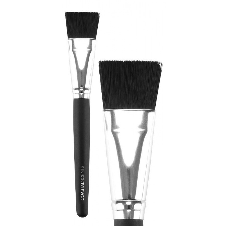 Mehrzweck-Pinsel - Classic Flat Multipurpose Synthetic Brush