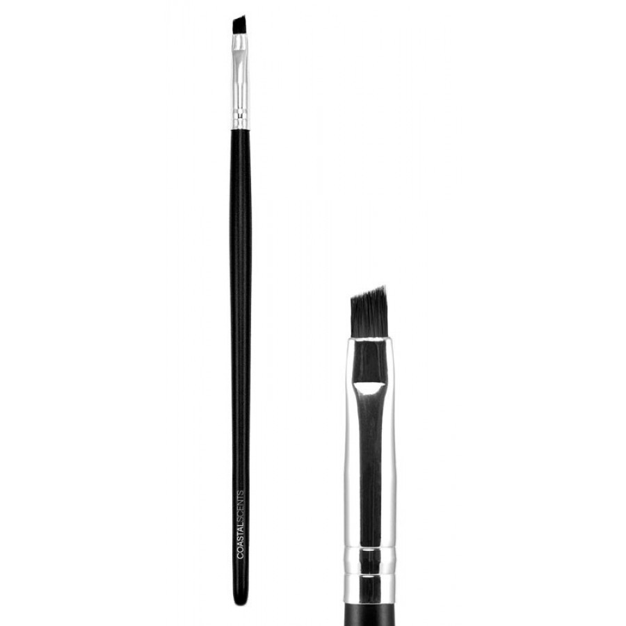Eyeliner-Pinsel - Classic Angled Liner Small Synthetic Brush