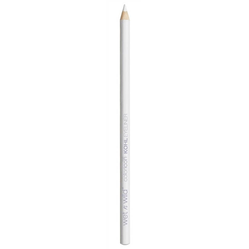 Eyeliner-Stift - Color Icon Kohl Liner Pencil