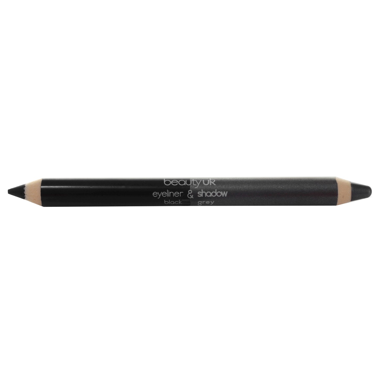 Eyeliner- & Lidschatten-Stift - Jumbo Eyeliner & Eyeshadow Pencil