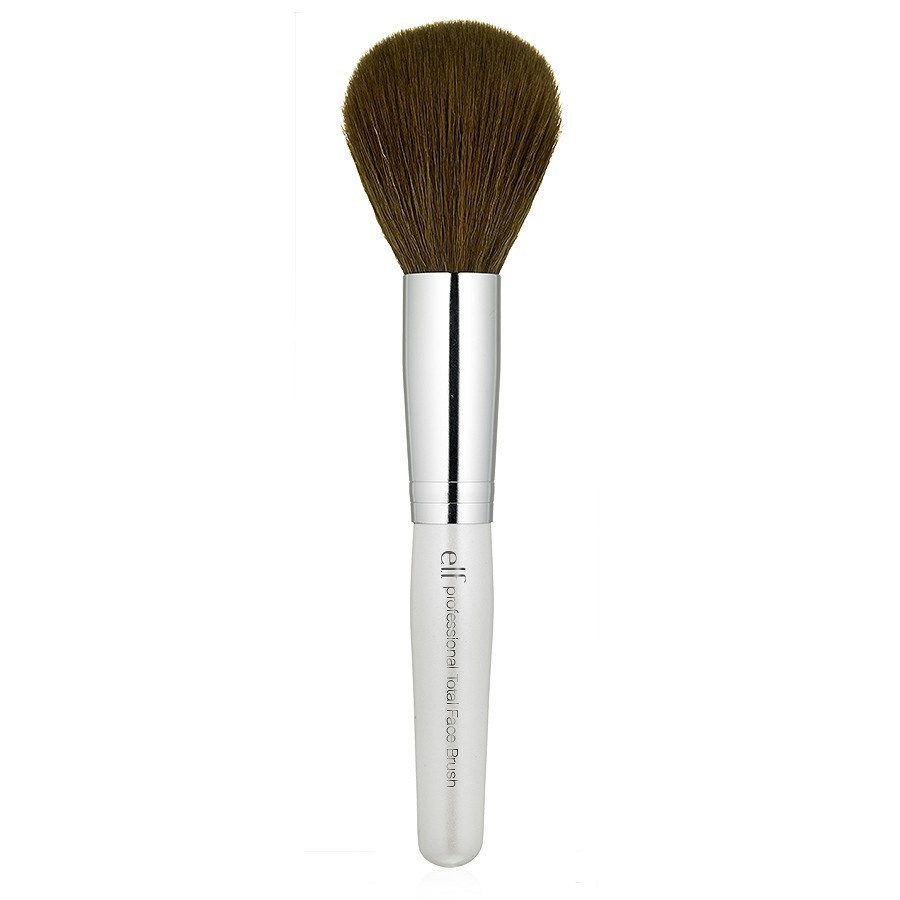 Gesichtspinsel - Professional Total Face Brush