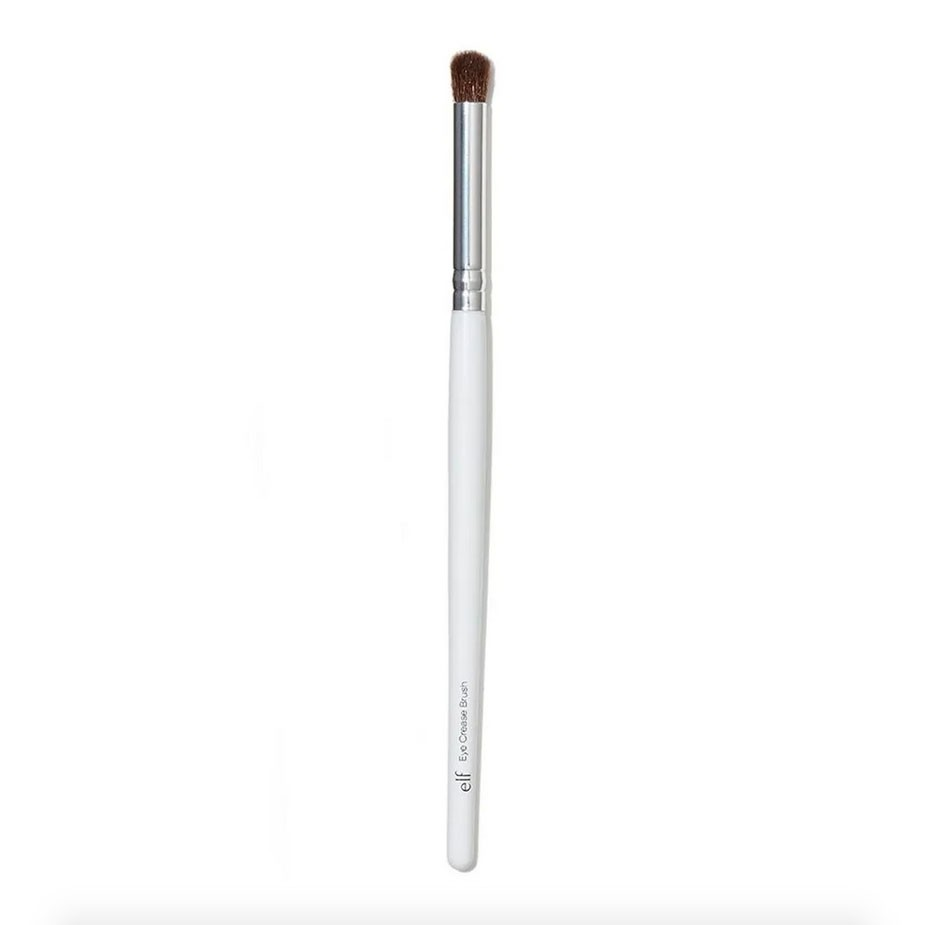 Lidfalten-Pinsel - Eye Crease Brush
