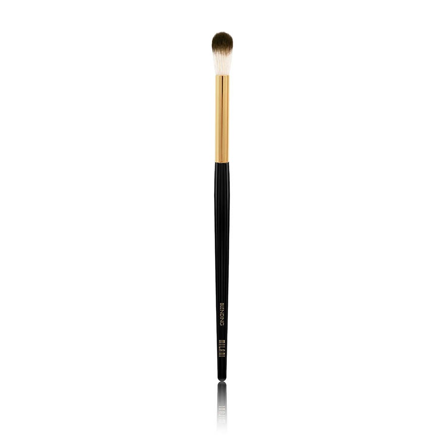 Mischpinsel - Blending Brush