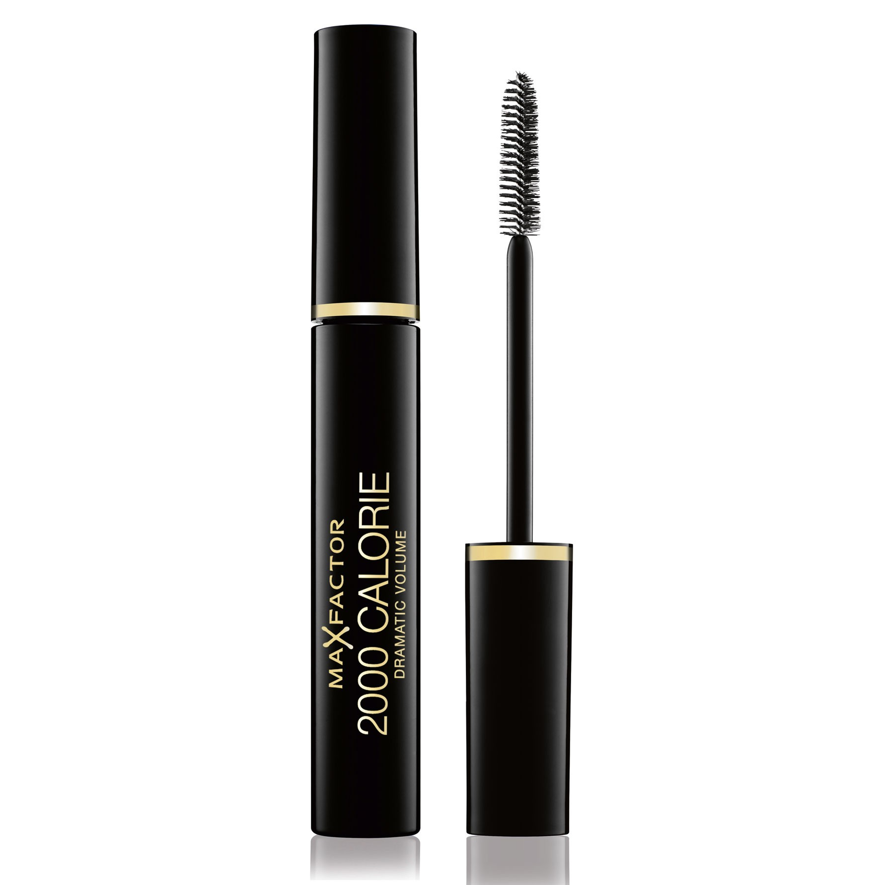 max factor mascara 2000 calorie. Black Bedroom Furniture Sets. Home Design Ideas