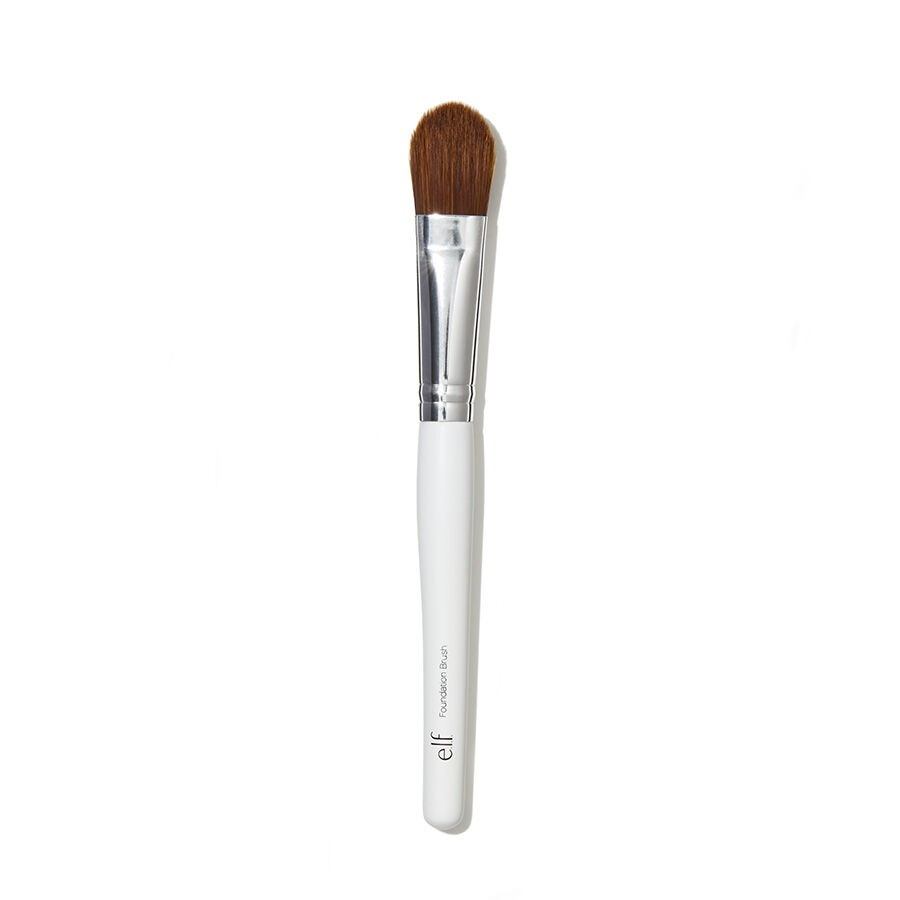 Foundation-Pinsel - Foundation Brush