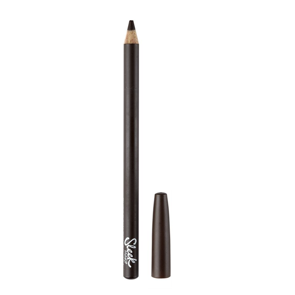 Augenbrauen-Stift - Eyebrow Pencil