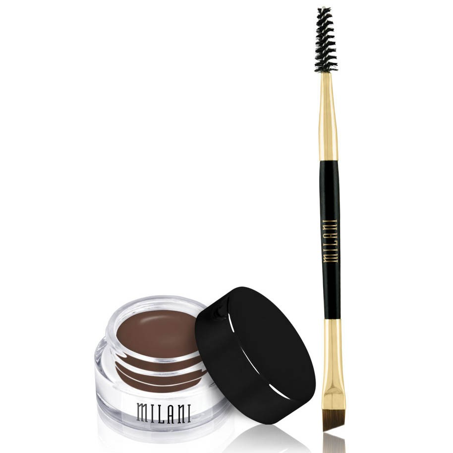 Augenbrauen-Kit - Stay Put Brow Color