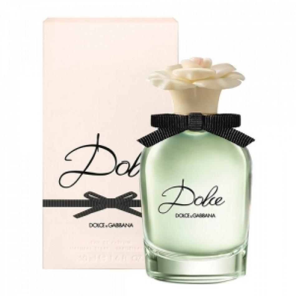Dolce Spray De Dolce Parfum Eau Eau De RLcq34jA5