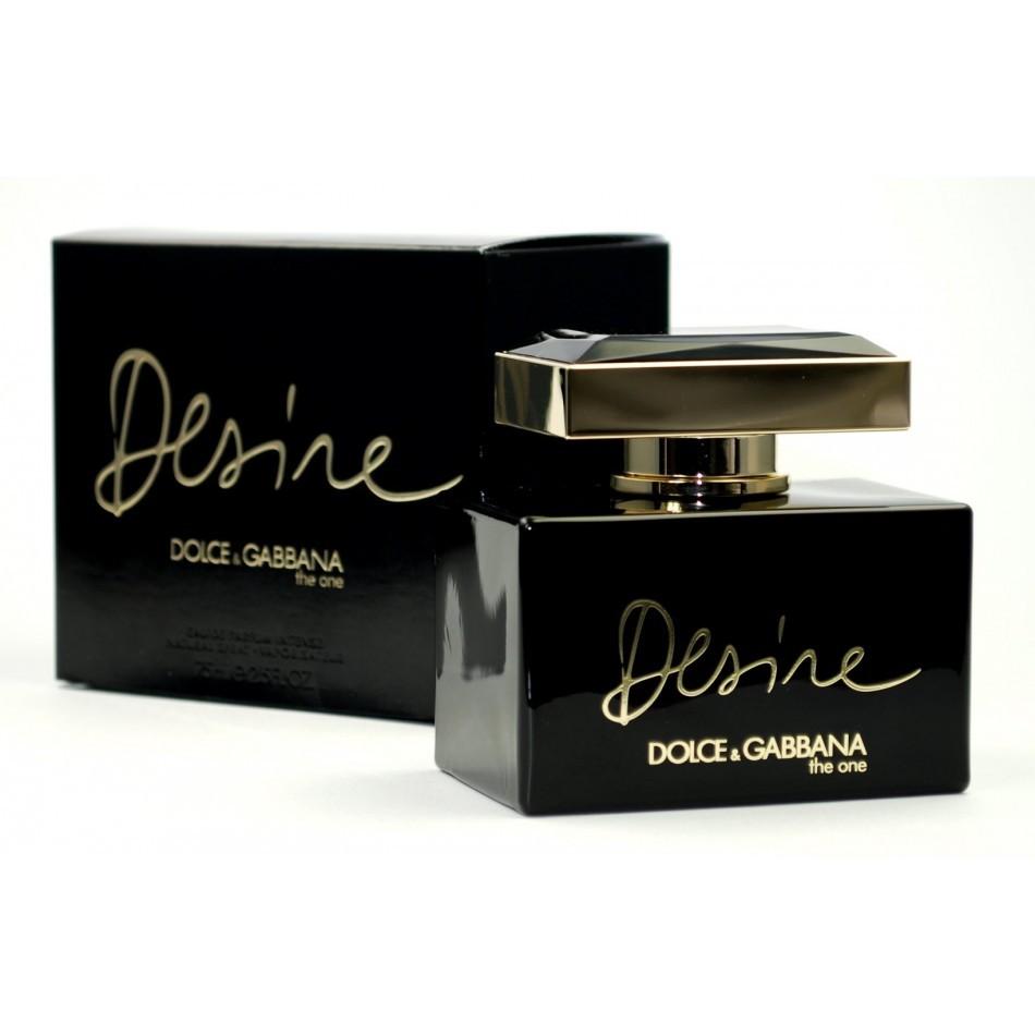 One SprayBeautypalast Dolceamp; Gabbana Desire ch Eau De The Parfum trCQxsdBh