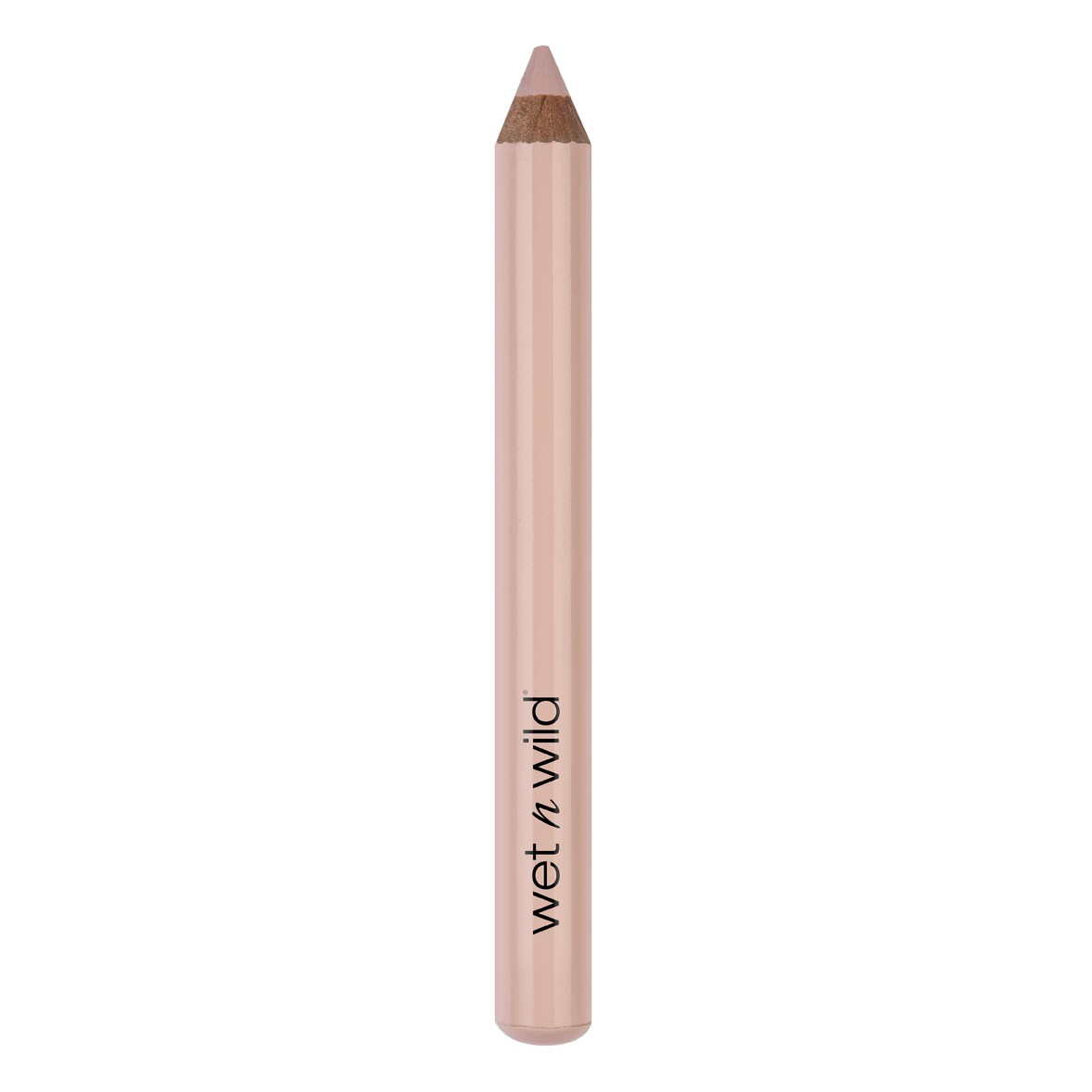 Augenbrauen-Highlighter - Ultimate Brow Highlighter
