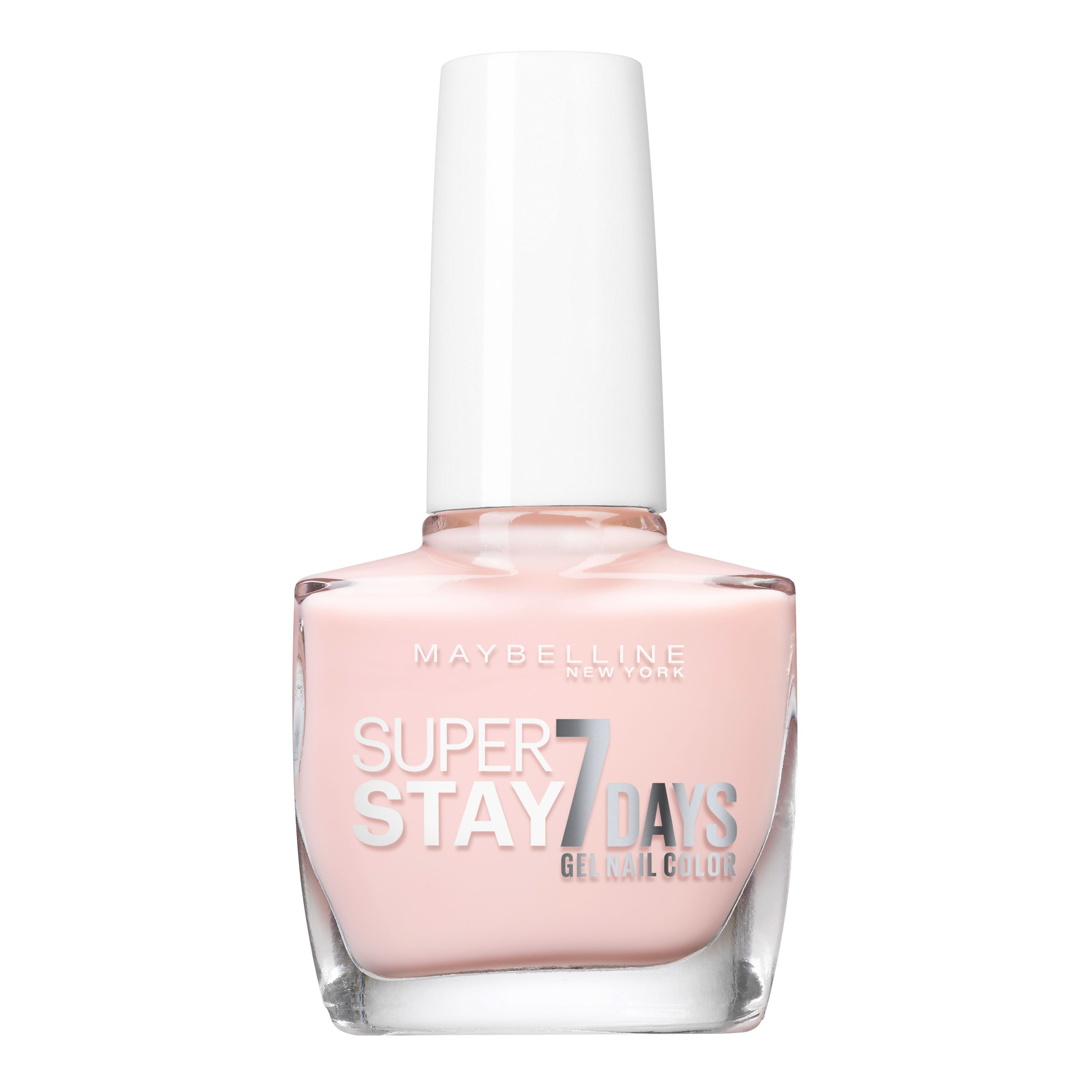 Gel-Nagellack - Superstay 7 Days Gel Nail Color