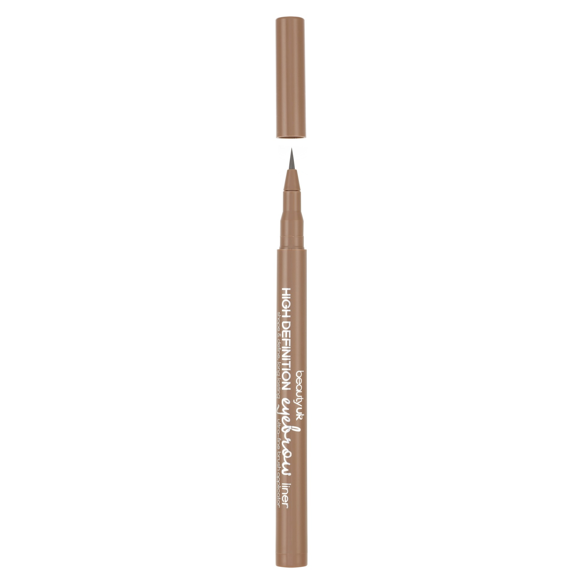 Augenbrauen-Stift - High Definition Eyebrow Liner