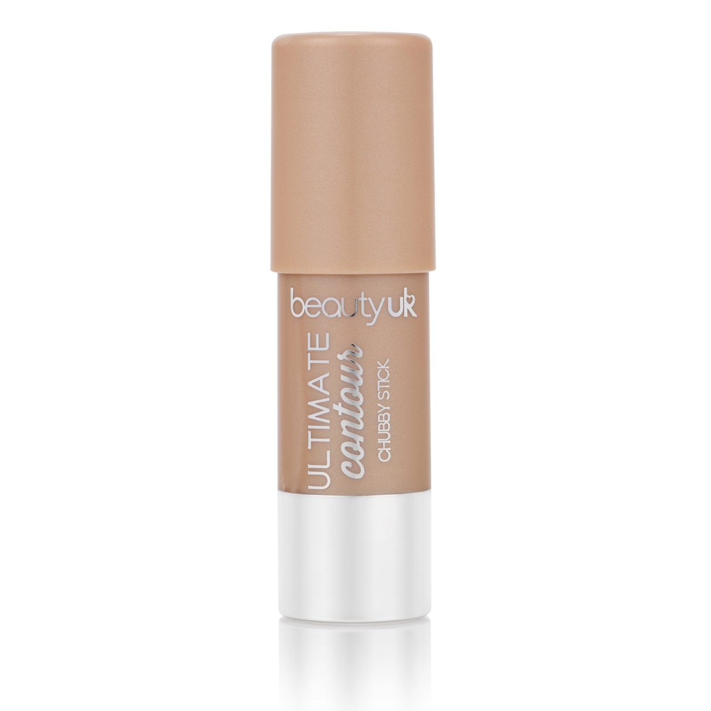 Highlighter-Stift - Ultimate Contour Chubby Stick