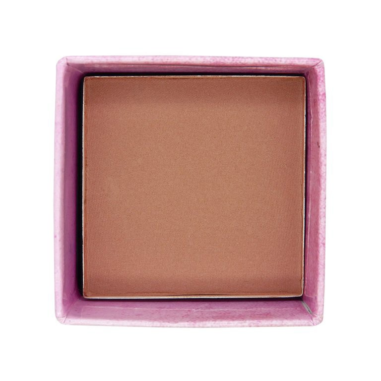 Bronzer - Honolulu Bronzing Powder