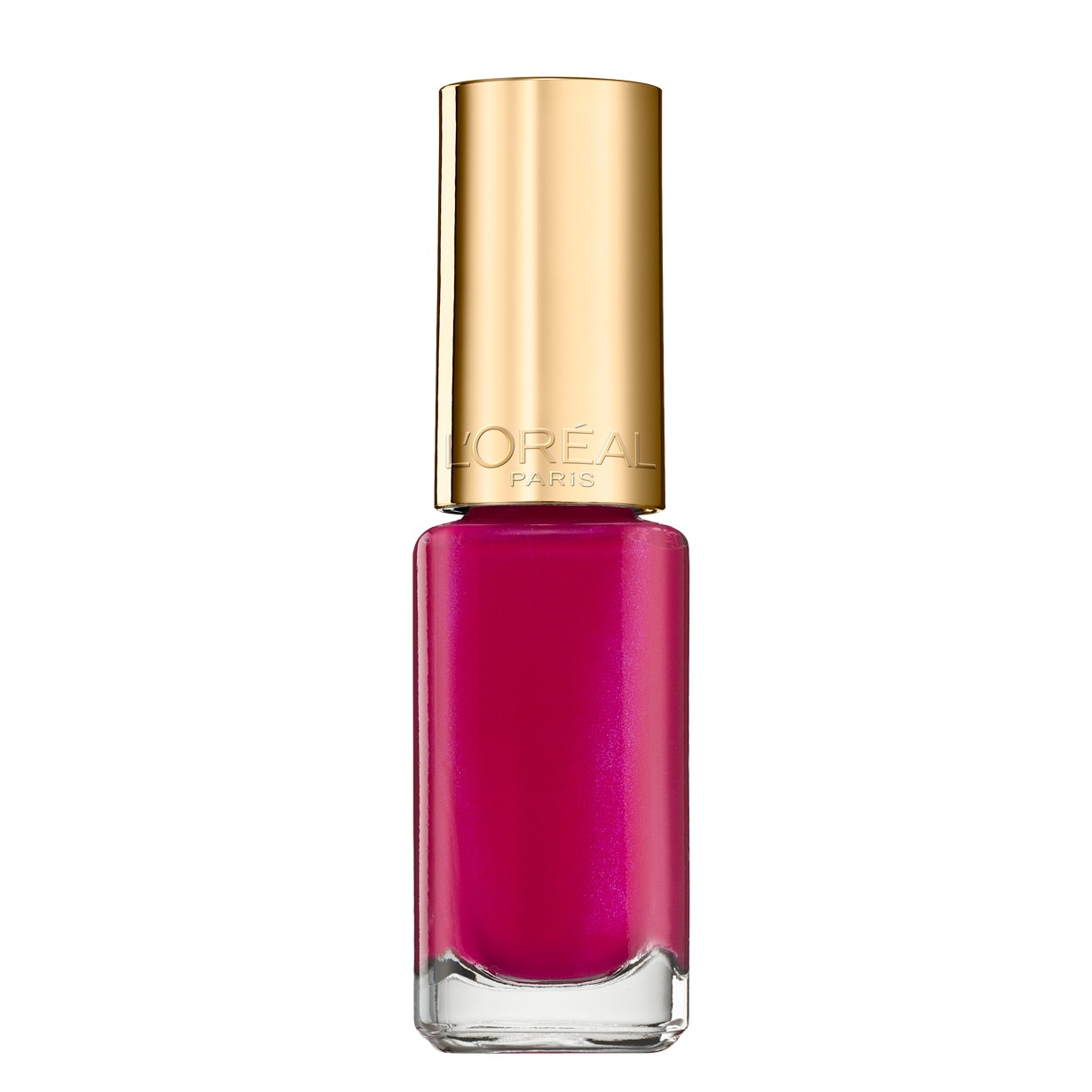L\'Oréal Paris Nail Polish - Color Riche Vernis | beautyPALAST.ch