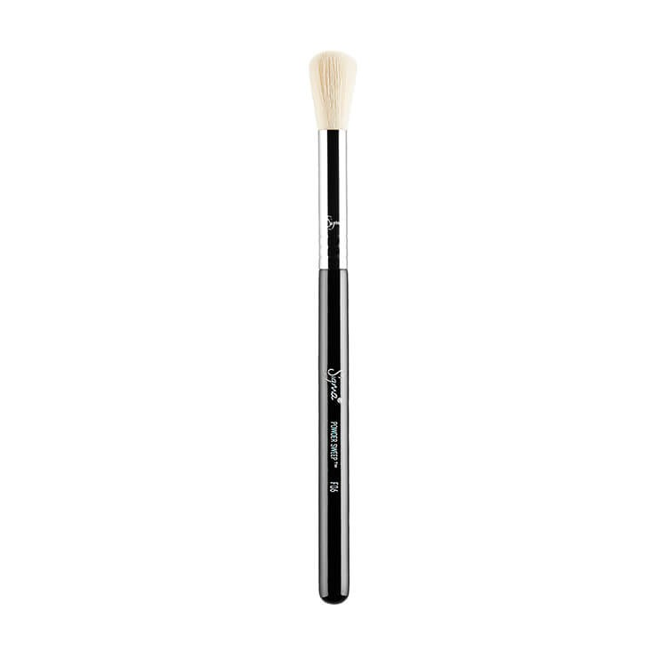 F06 - Powder Sweep™ Brush